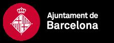 logo-ajuntament.bcn